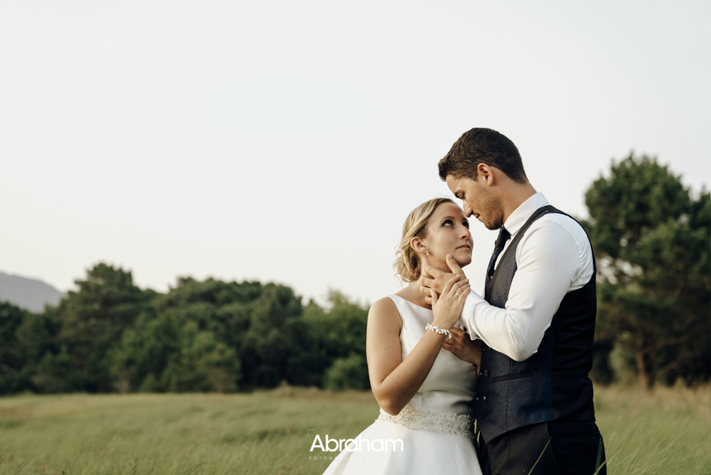 nos encantan las bodas 6