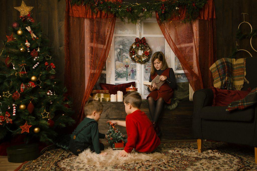 Minisesiones de Navidad 15