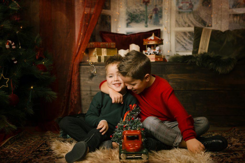 Minisesiones de Navidad 18